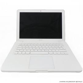MacBook A1342 (MC516LL/A)