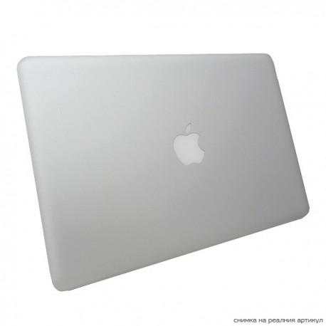 MacBook Pro A1278 (MC374LL/A)