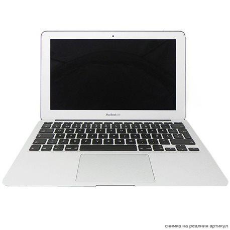 MacBook Air А1370