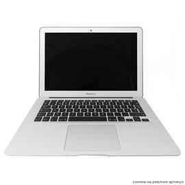 MacBook Air A1466 (MD231LL/A)