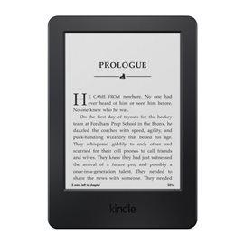 E-Book Reader Kindle 2014-SO
