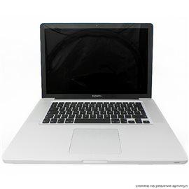 MacBook Pro A1286 (MC721LL/A)