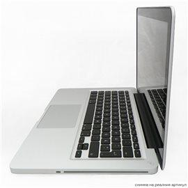 MacBook Pro A1278 (MC375LL/A)