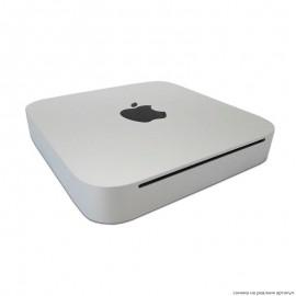 Mac mini A1347 (MC270LL/A)