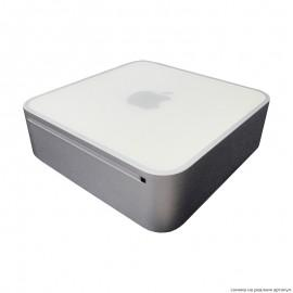 Mac mini A1103 (M9687LL/A)