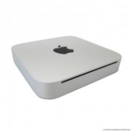 Mac mini A1247 (MC270LL/A)