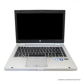 HP EliteBook 8460P  - лаптопи