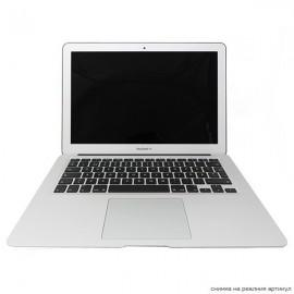 MacBook Air A1465 (MJVM2LL/A)