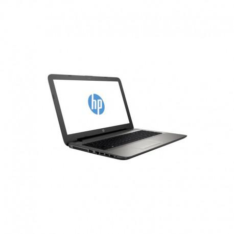 HP Notebook 15-AC016NE