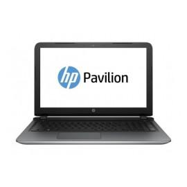 HP Pavilion Notebook 15-AB226NE