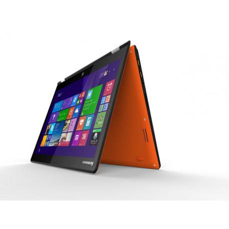 Lenovo Ideapad Yoga 3-14