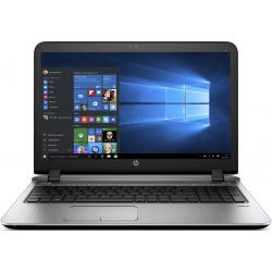 HP ProBook 450 G3 Intel® Core™ i5-6200U  15.6 FHD 8GB DDR3L RAM 1TB HDD AMD Radeon™ R7 M340 (2 GB DDR3 dedicated) DVD+/_RW 4C Battery,FREE DOS,2 years warranty