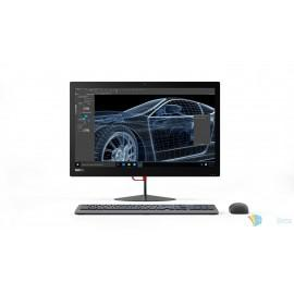 Lenovo ThinkCenter X1