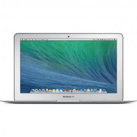 MacBook Air A1466 (MD760LL/B)
