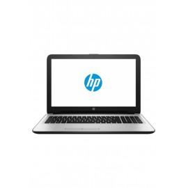 HP Notebook 15-AY034NX White