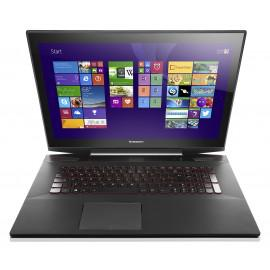 Lenovo Y70-70 TOUCH