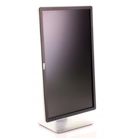 Монитор Dell P2214Hb - 2