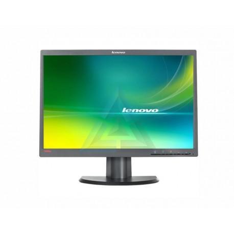 Lenovo ThinkVision LT2252pwA