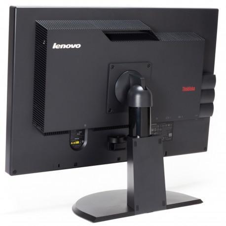 Lenovo ThinkVision LT2252pwA - 2