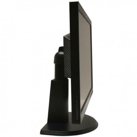 Lenovo ThinkVision LT2252pwA - 4