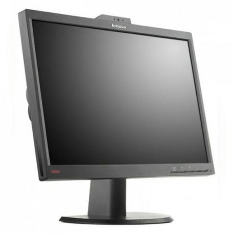 Монитор Lenovo ThinkVision L2251x