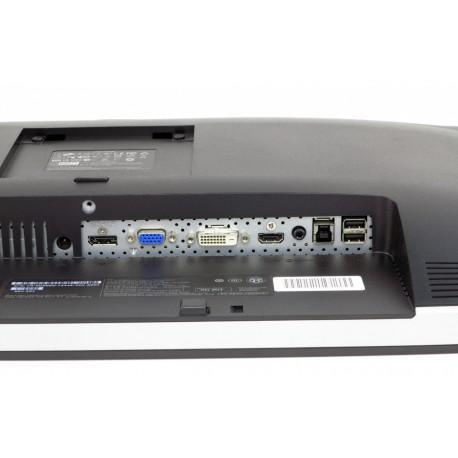 Dell U2713HMt - 3