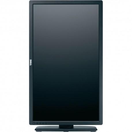 Dell U2713HMt - 2