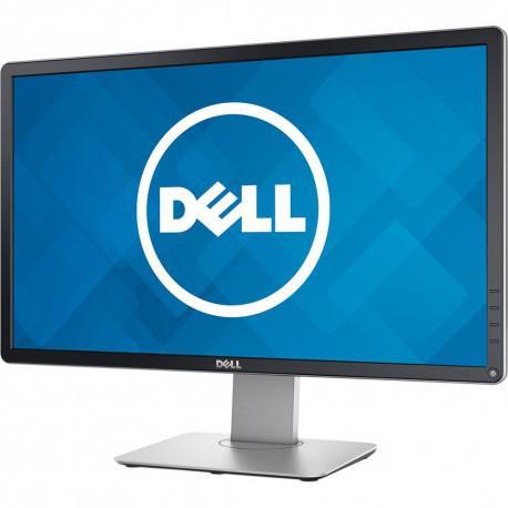 Монитор Dell P2314Ht