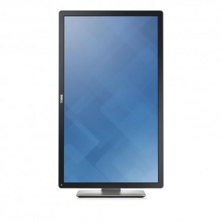 Dell P2314Ht - 3