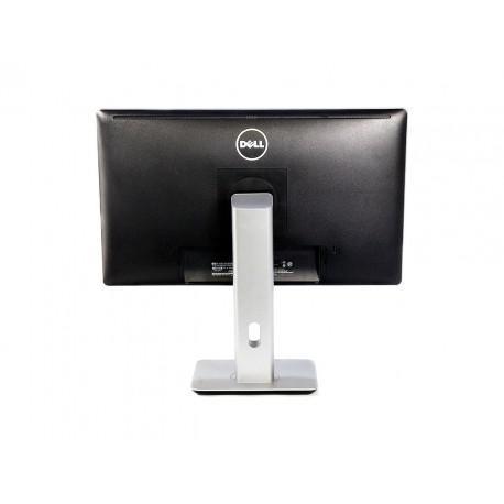 Монитор Dell P2314Ht - 4