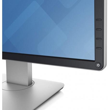 Монитор Dell P2314Ht - 5