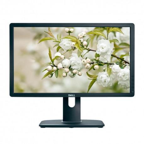 Монитор Dell U2212HMC