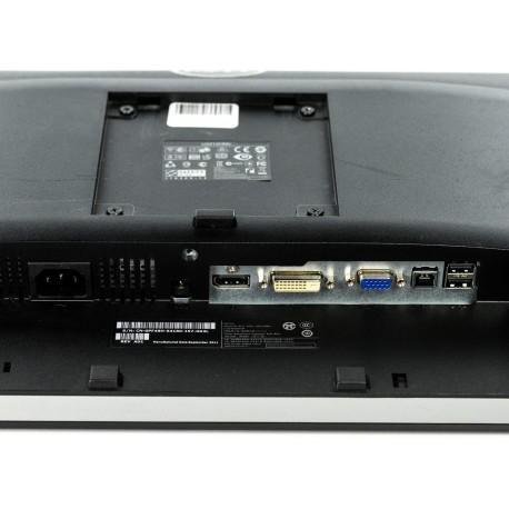 Dell U2212HMC - 4