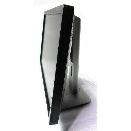 Dell U2212HMC - 3