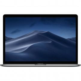 """Apple MacBook Pro A1990 15.4"""" (5R932LL/A-R) INTEL i7-8750H 6C-12T / 16GB DDR4 / 256GB SSD / AMD Radeon Pro 555X 4GB"""