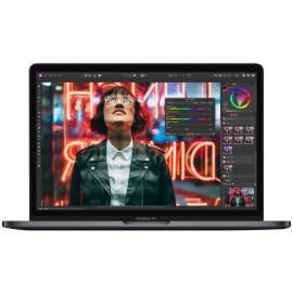"Apple MacBook Pro A1989 Mid 2018 13.3"" (5R9Q2LL/A-R) INTEL i5-8259U 4C-8T / 8GB RAM / 256GB SSD / INTEL IRIS PLUS GRAPHICS 655"