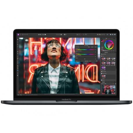 Apple MacBook Pro A1989 Mid 2018 13.3