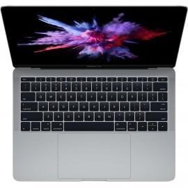 "Apple MacBook Pro A1708 13"" (5PXQ2LL/A-R) INTEL i5-7360U 2C-4T / 8GB RAM / 128GB SSD / INTEL IRIS GRAPHICS 640"