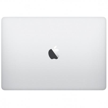 Apple MacBook Pro A1708 Mid 2017 13