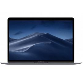 "Apple MacBook Air A1932 Late 2018 SPACE GRAY 13.3"" RETINA (5RE92LL/A-R) INTEL i5-8210Y 2C-4T / 8GB RAM / 256GB SSD / INTEL UHD Graphics 617"
