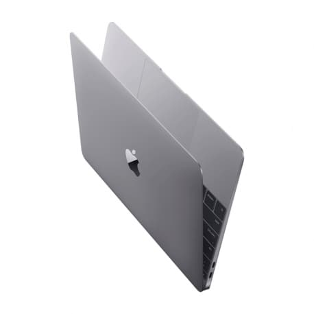 Apple MacBook Air A1932 Late 2018 SPACE GRAY 13.3