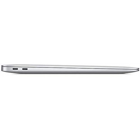 Apple MacBook Air A1932 Late 2018 SILVER 13.3