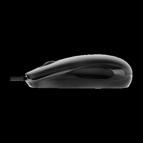 Мишка ACME MS10 - 3