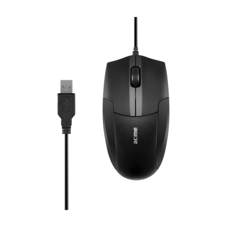 Mouse Acme MS14 - 2
