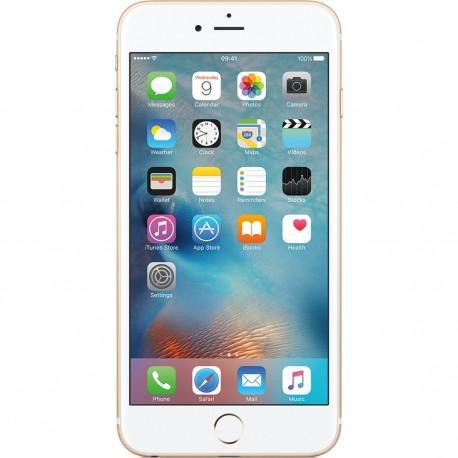 Apple iPhone 6S Plus 16GB Gold OPEN BOX - 1