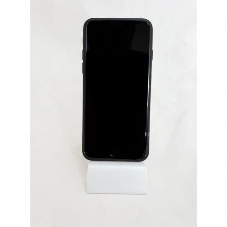 Apple iPhone 7 32GB Matt Black OPEN BOX - 3