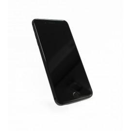 Apple iPhone 8 Plus 64GB Space Gray OPEN BOX