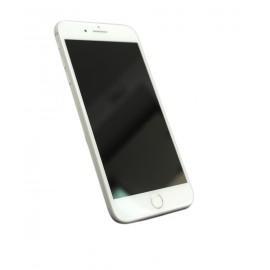 Apple iPhone 8 Plus 64GB Silver OPEN BOX