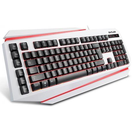 Комбо пакет : Компютър, монитор, мишка и клавиатура - 9