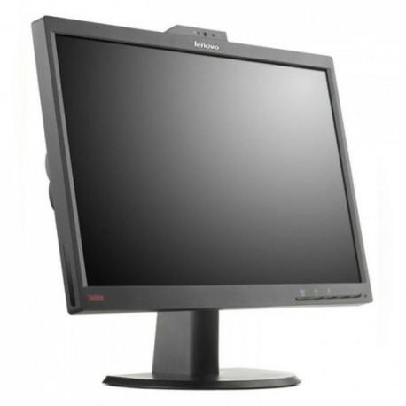 Combo pack 2: Computer, monitor, mouse and keyboard - 4
